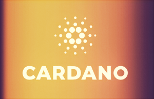 What is Cardano and why should you have it on your radar?